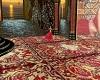 Room Harem Slave