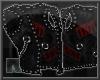 R+ TNT Vest Black