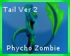 [Zom]Bio Tail