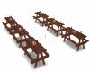 TBL Picnic Tables 2