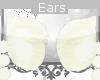 Angelic Love * Ears V3