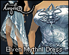 Elven Mythril Dress