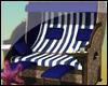 [SB] Reclining Sofa