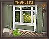 MOSS Window Panels