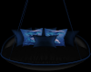 Dolphin Cuddle Swing