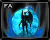 (FA)Nova Aura Ice