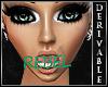 ~D~ MouthWords: Rebel