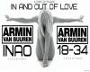 Armin Van Buuren REMIX2