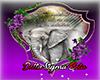 DSB: SPR 21 #10