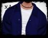 ✘ Jacket .3
