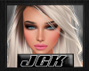 [JGK] Jane