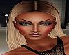 !P! Roxy Blond