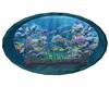 Anim-Fish-Aquarium