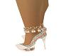 ~Boohoo Style Shoes~
