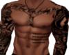 ![M]Tribal Tatto