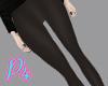 Leggings-1237