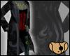 Midnight Gyspy Coat