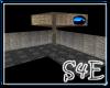 [S4E] Cave Room