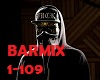 Eletronic Music- Barmix