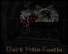 Dark Hills Castle