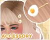 egg clips