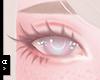 Ⓐ Embers Eyes