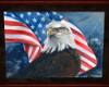 Tonks American Eagle 2