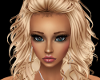 Zephyr/BlondeHighLites