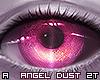 ϟ. Angel Dust Eyes 2T