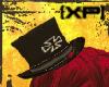 [XP] Lolita-X TopHat