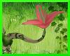 Poison Ivy Tail v1