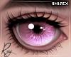 Magenta Kokoro Eyes