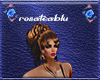 dora hair 2