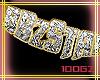  GZ  BBzStar custom Req