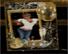 (SK) New Year Frame