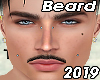 Beard Mustache Sexy