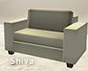 ❤ Beige Chair