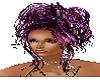 fantasy lila