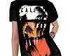 California Shirt 2 (F)