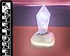 $.Crystal ilum. Heaven
