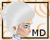 White Elizabeth