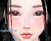 Cherreen Thai Asian MH