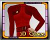Bajoran Uniform