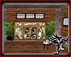 [T] Brick Loft Villa
