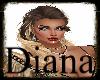 kuanatria brown blond