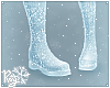 Frost Prince Boots