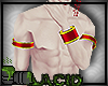 Sirus Kitsune Armbands