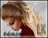 :LK:Camille-Blonde