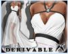 !DERIV Starlight Gown 5