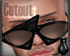 [CS]Cutout PVCShades 2.M